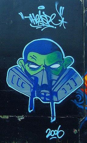 Граффити для начинающих карандашом на